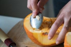 Rebels ITK Blog Post_Pumpkin Recipe-36