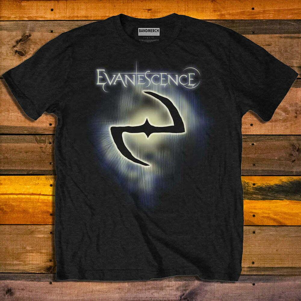 Evanescence