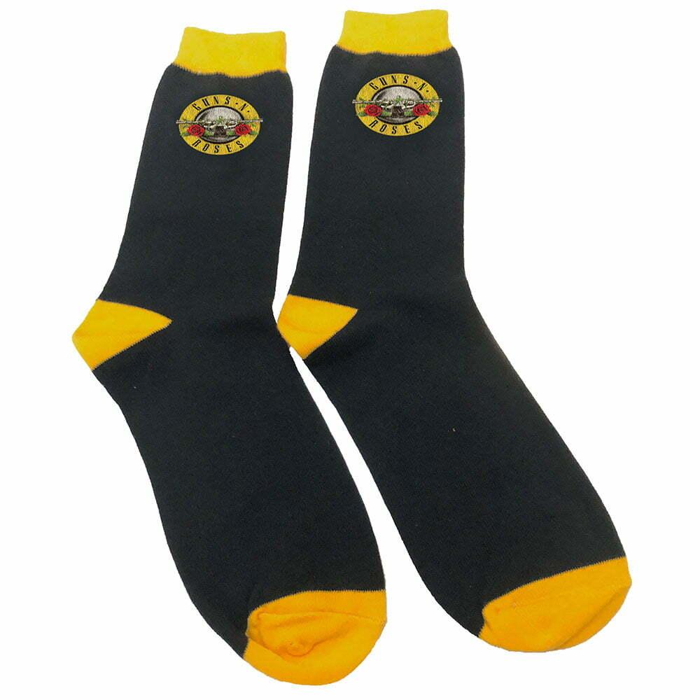 Чорапи Guns N' Roses