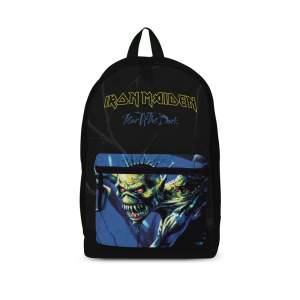 Раница Iron Maiden Fear Of The Dark