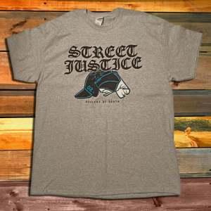 Тениска Street Justice Dealers Of Death