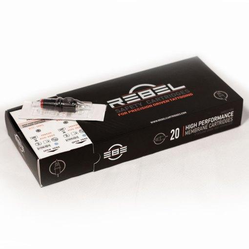 REBEL-Precision-Tattoo-Cartridges-Round-Boxof20