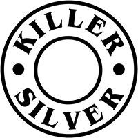 Killer Silver - Authorized Distributor - REBEL