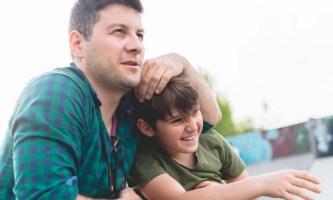 Звездная болезнь у родителей