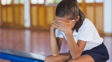 Конфликт с учителем физкультуры: как помочь ребенку?