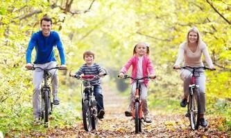 Как помочь ребенку выбрать спорт