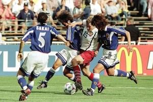 Чемпионат Европы 1993 г