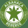 L' Albahaca Reberde