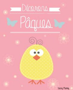 paques