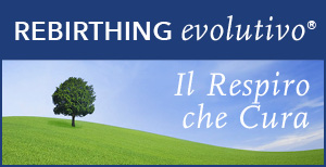 tasti-rebirthing