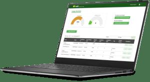 Rebit-Partner-Program-Dashboard-on-Laptop