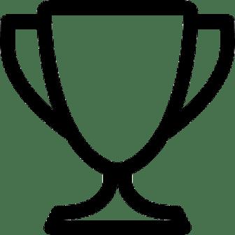 rebit-trophy