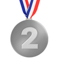 2nd-place-medal_1f948