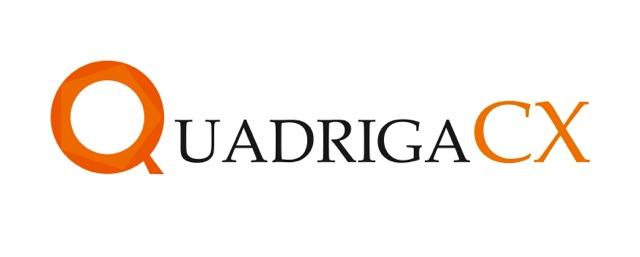 logo quadrigacx