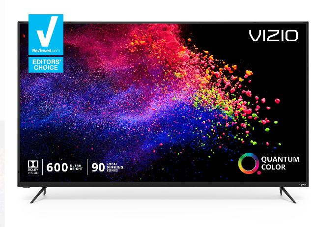 cyber monday vizo tv deals