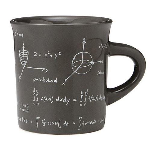mug teachers