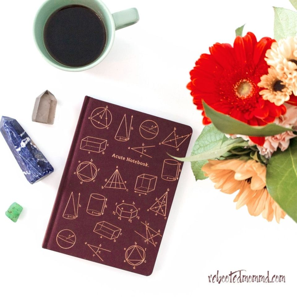 isolation journaling
