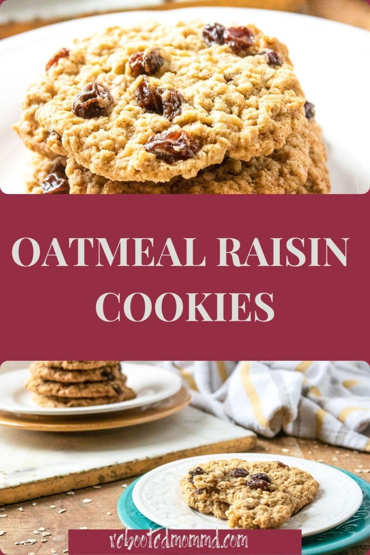 National Oatmeal Day: Oatmeal Everywhere