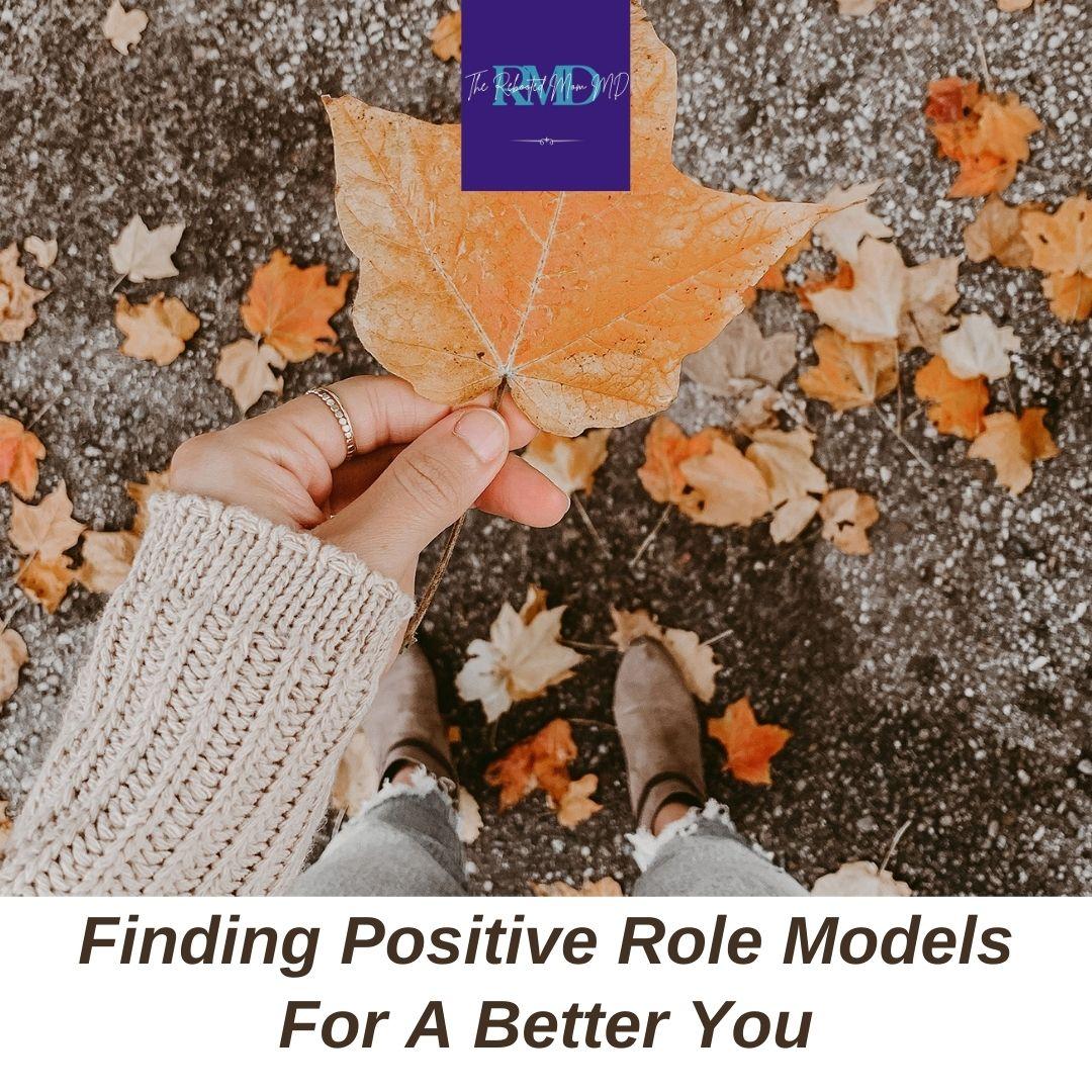 positive role models