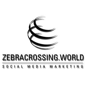 Zebra_Crossing_logo_horizontal