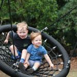 Sensory Toy Ideas for Littles