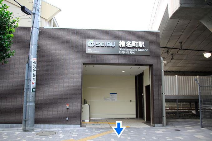 access04a