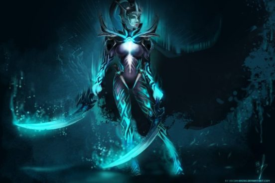 Best Heroes in Dota 2 for Beginners