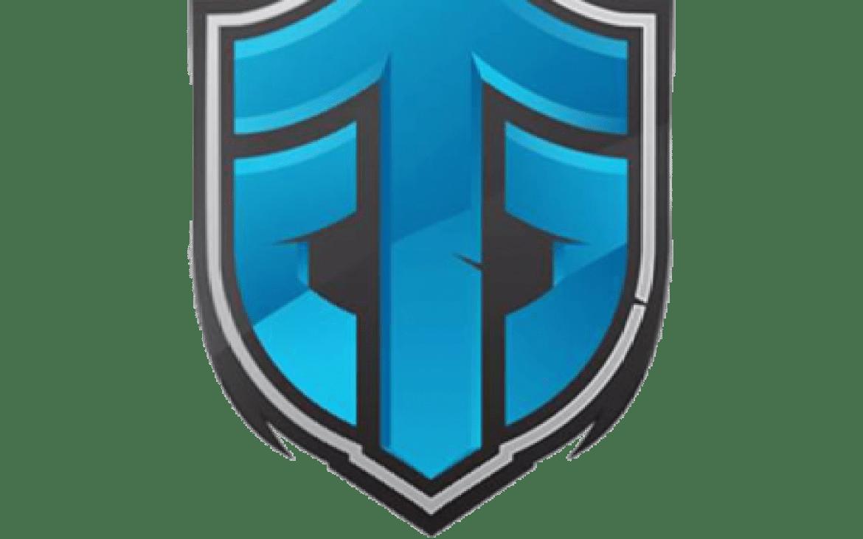 Entity_Gaming
