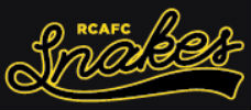 navigate to Richmond central amateur football and netball club