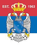 Fitzroy City Soccer Club