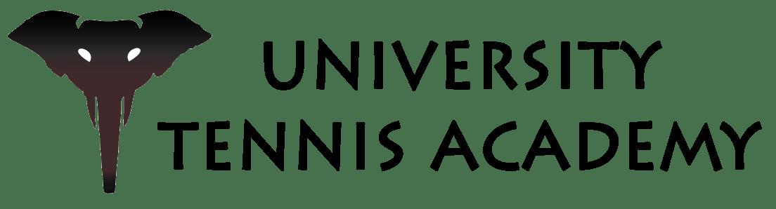University Tennis Academy
