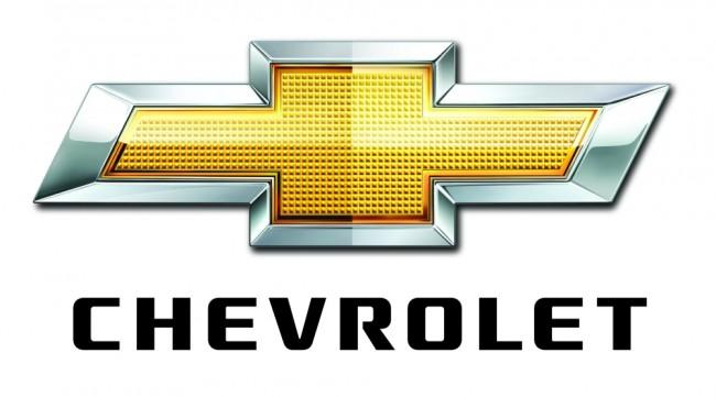 chevrolet-car-logo-1