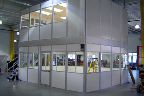 Best Price Furniture Warehouse