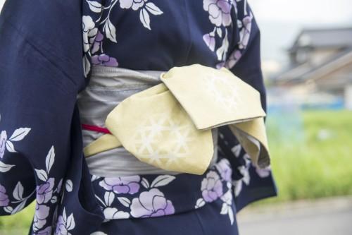 kimononoobis