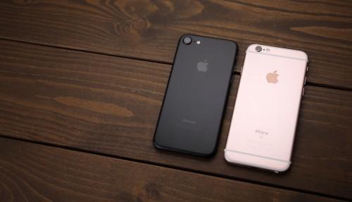 iphoneset2