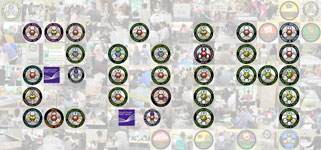 2014-event-banner-321