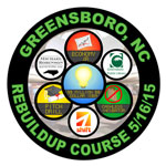 Crest-RC-GSO-5-16-15-150
