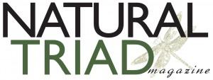 NT logo3.indd