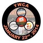 YWCA-800x8002-3