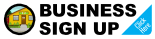 ICON-Tab-Business-Signup-155