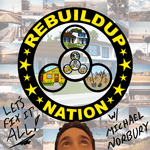 ICON-ReBuildUp-Nation-150