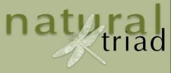 NaturalTriadLogo