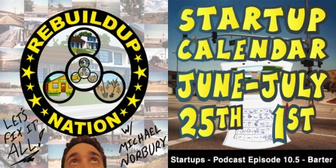 ICON-ReBuildUp-Nation-1400-Episode-June-25-July-1-Calendar-700