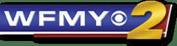 WFMY_logo_2001