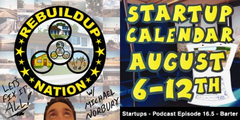 ICON-ReBuildUp-Nation-1400-Episode-August-6-12-Calendar-600