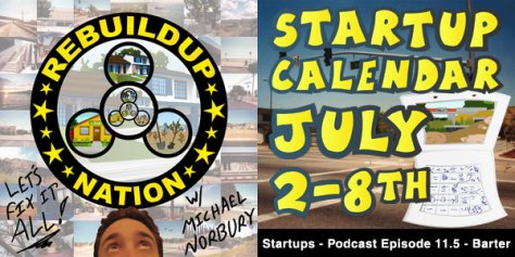 ICON-ReBuildUp-Nation-1400-Episode-July-2-8-Calendar-600