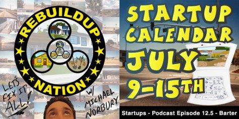 ICON-ReBuildUp-Nation-1400-Episode-July-9-15-Calendar-700