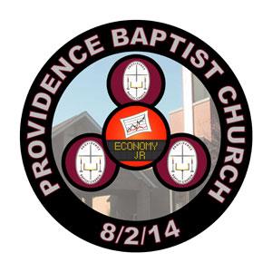 rebuildup_CRESTS-Providence-EJ-300