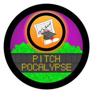 PP-Logo-New-300