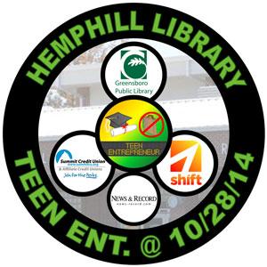 rebuildup_CRESTS-Hemphill-GSOfalli-TE-300